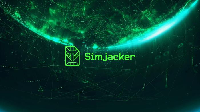 Ataque usa falha em cartões SIM para espionar usuários