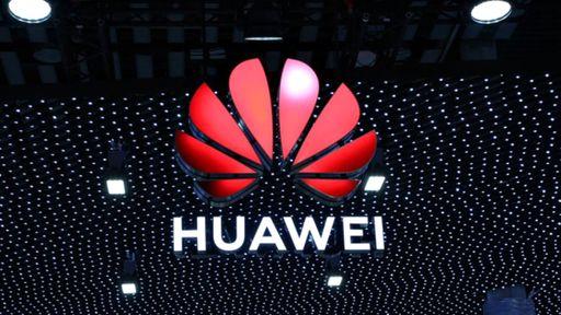 Analistas preveem queda vertiginosa da Huawei no mercado de celulares em 2021
