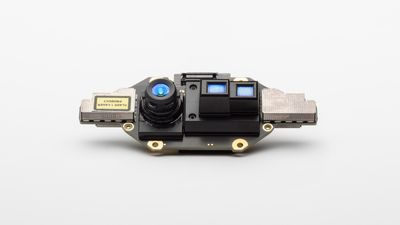Microsoft anuncia nova versão do Kinect voltada para aplicações de I.A.