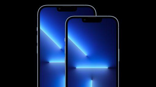iPhone 13 Pro Max tem melhor tela do mundo, segundo DXOMARK
