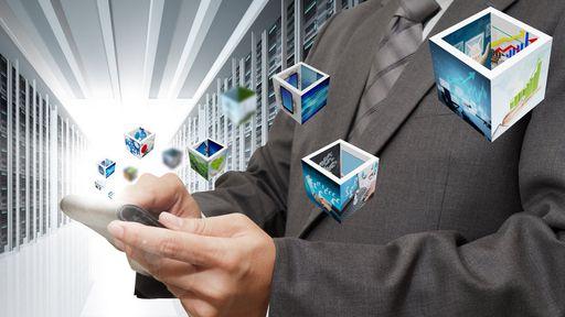 Transformação digital tem sido cada vez mais rápida, mas traz consigo exigências