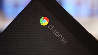 Chrome OS agora é capaz de gravar vídeos a partir do app nativo de câmera
