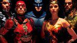Liga da Justiça foi a pior estreia da DC nos cinemas americanos
