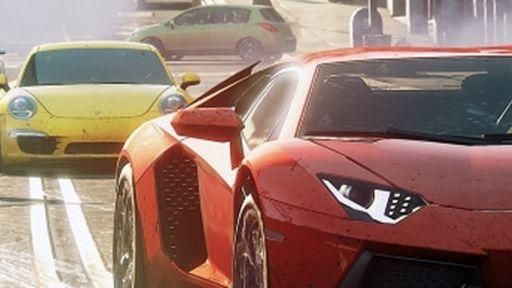 Need for Speed: Most Wanted só vai trazer carrões para a pista. Saiba quais