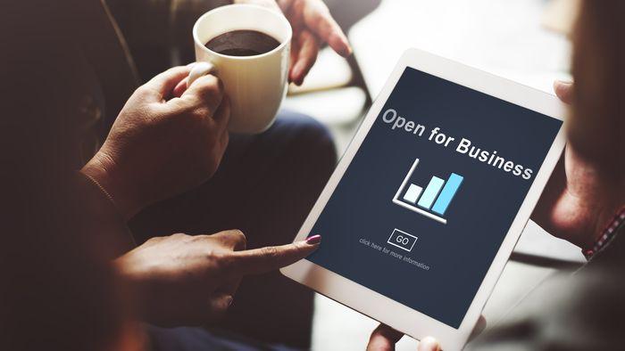 Planejamento Estratégico para Empreendedores Parte V (Final)
