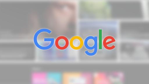 Como usar o Google Rewards e receber recompensas em dinheiro