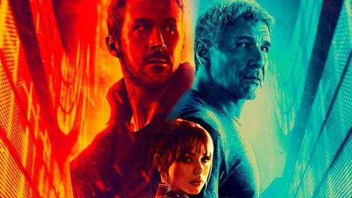 Crítica   Blade Runner 2049 parece dizer que nunca fomos humanos