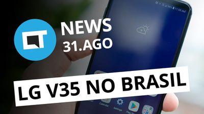 Moto One e One Power anunciados na IFA; Huawei lança novo Kirin 980 e + [CT News