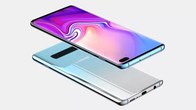 É oficial: Samsung Galaxy S10 será anunciado em 20 de fevereiro de 2019