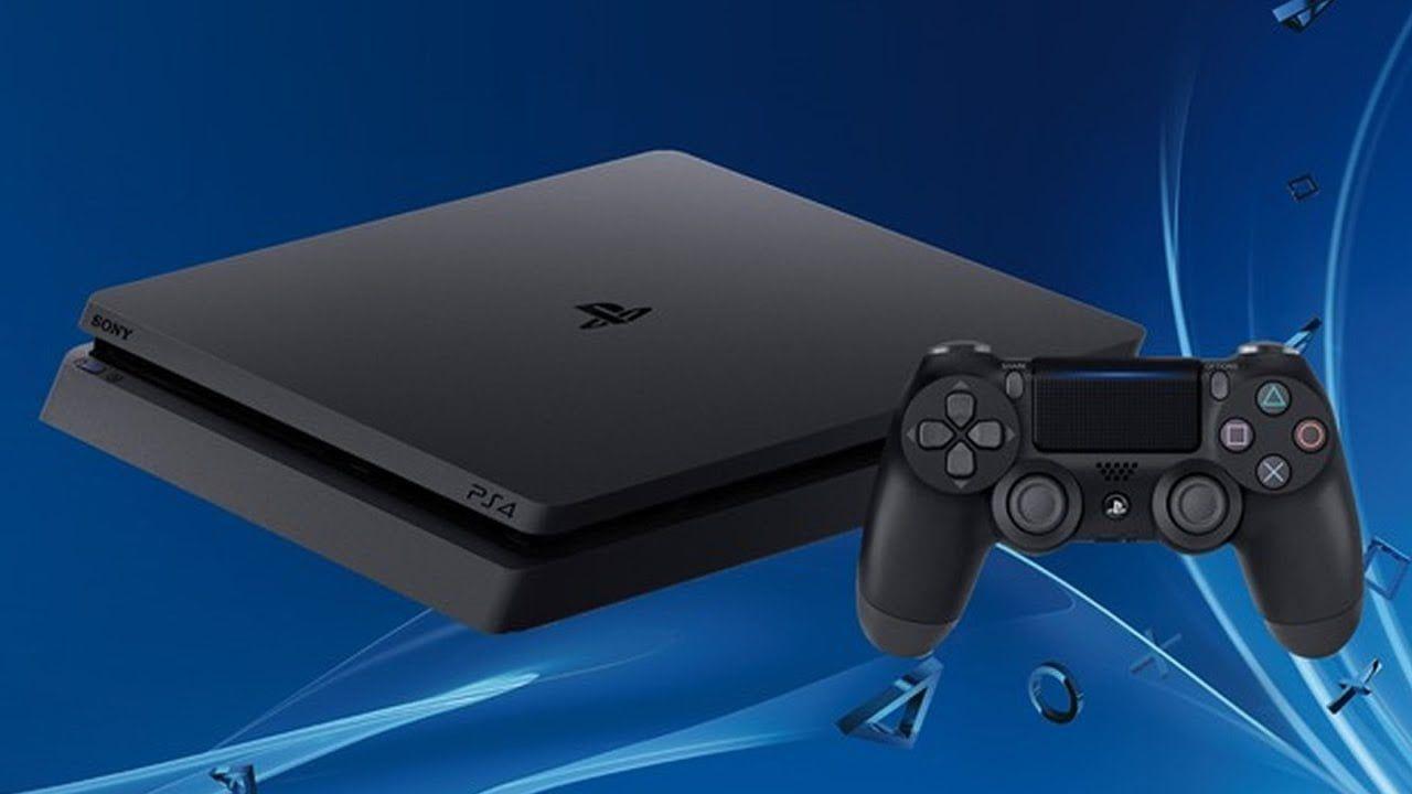 Mesmo com redução de imposto, Sony não produz mais PS4 no Brasil ...
