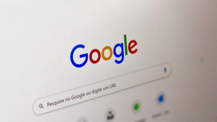 Google é mais uma vez acusado de monopólio do Android, agora na Índia
