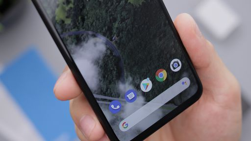 Android 12 vai facilitar consideravalmente a atualização do sistema