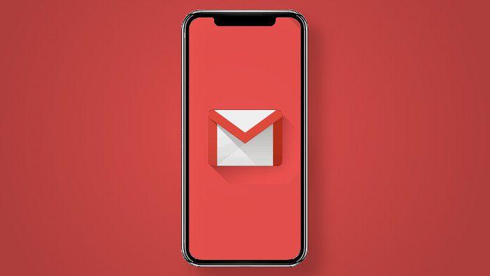 12 dicas para você organizar o seu Gmail
