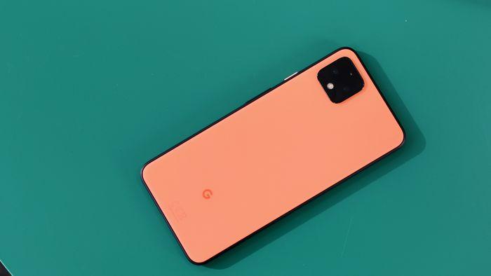 Pixel 4 | Sem querer, Google eleva patamar do iPhone em programa de trocas
