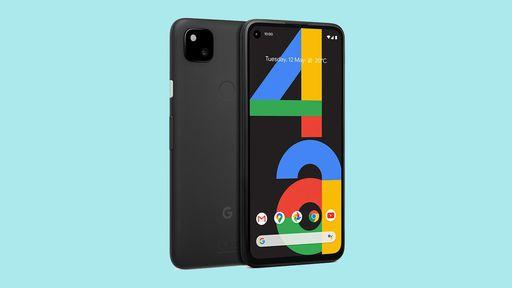 Pixel 4a é anunciado e Google confirma versão 5G e Pixel 5 para 2020