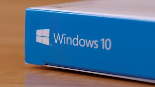 Microsoft denuncia Github por hospedar versão modificada do Windows 10