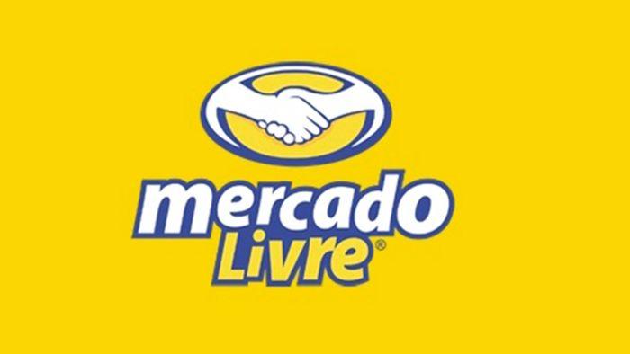 0ced210730 Vendedores do Mercado Livre enfrentam dificuldades de envio pelos Correios  - E-commerce