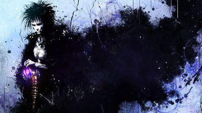 Neil Gaiman anuncia sequência de Sandman com 4 novas histórias no Sonhar
