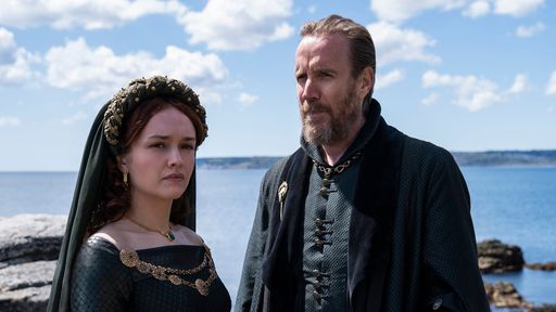 Game of Thrones   Veja as primeiras imagens do spin-off House of the Dragon
