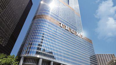 Hotel de Donald Trump no Brasil é alvo de ataque hacker