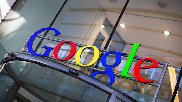 5 dicas para sobreviver ao novo algoritmo do Google