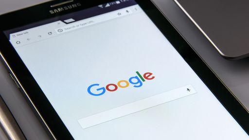 Google propõe novo padrão de privacidade para proteger os usuários na web