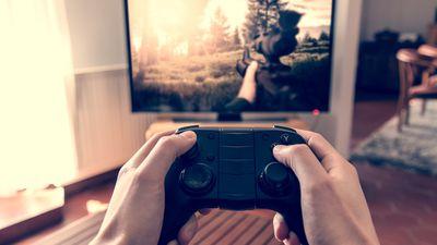Trump marca encontro com a indústria dos games para discutir violência armada