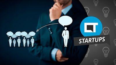 Effectuation: o novo termo em voga no mundo do empreendedorismo [Canaltech Start