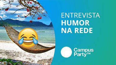 Humor na rede: Diogo Portugal, Hermes & Renato e Marlei Cevada #cpbr10