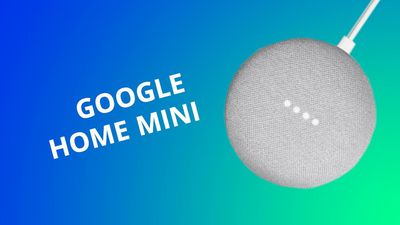 Google Home Mini [Análise / Review]