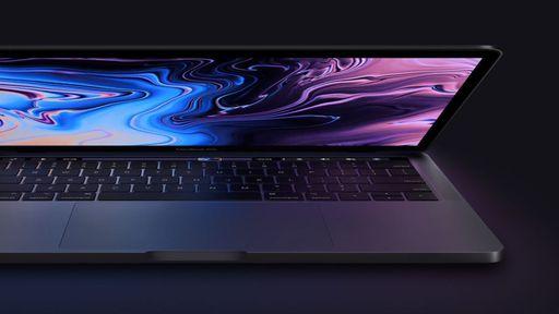 Apple pode turbinar MacBooks ARM com processadores de até 16 núcleos