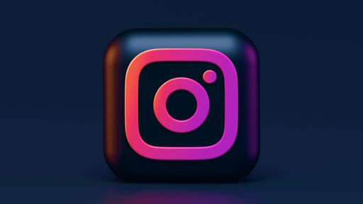 Como agendar posts e Stories no Instagram