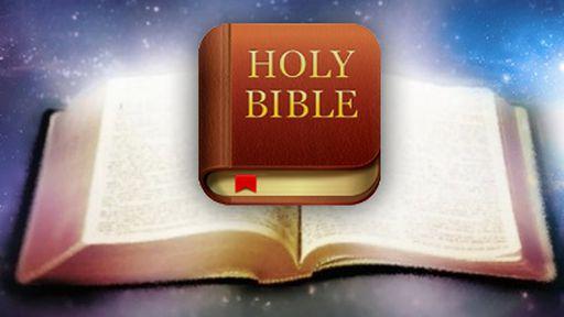 Rede britânica de hotéis substitui Bíblias de papel por versão digital