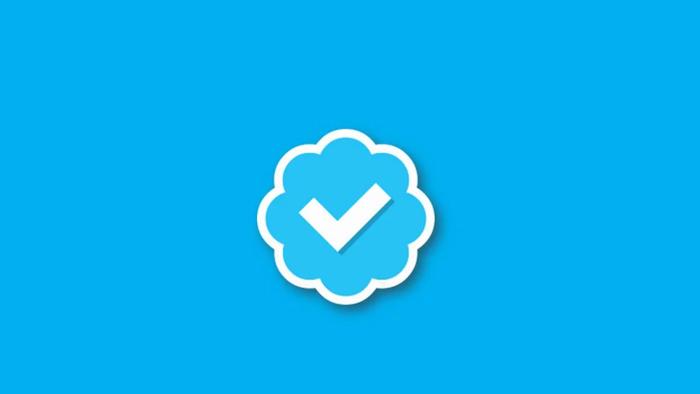 Twitter volta a aceitar pedidos de verificação — mais uma vez
