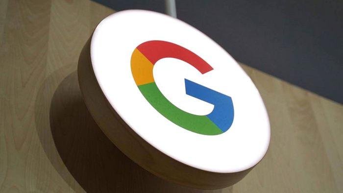 Google começa a mudar visual das buscas na versão desktop