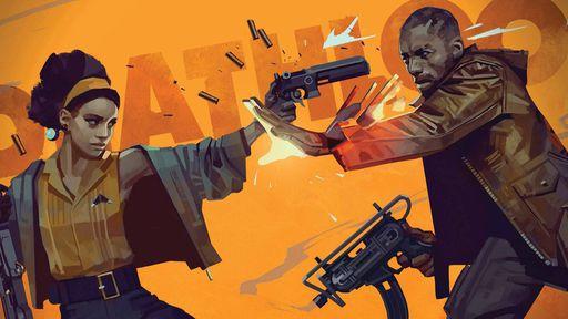 Novo State of Play com Deathloop e indies é anunciado