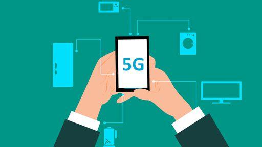 Anatel adia votação do edital de leilão do 5G. Definição será até o final do mês