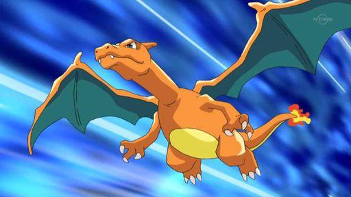Pokémon vai ganhar um novo desenho animado — e já tem trailer no ar