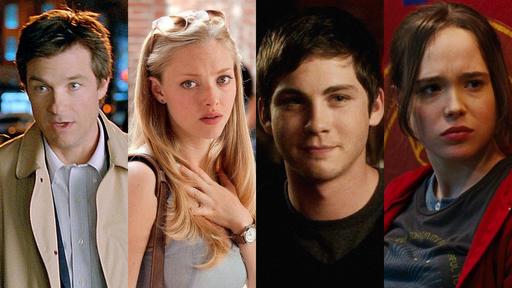 Os 10 melhores filmes de romance para assistir no Prime Video