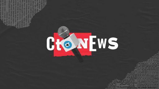 Como ouvir o podcast do Canaltech na Alexa e no Google Assistente