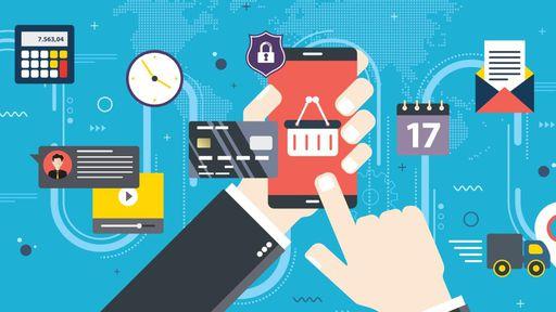 Marketing e dados: uma combinação a favor do negócio