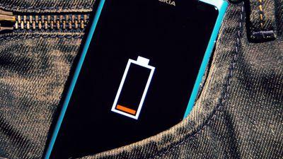 Bateria que dura dias e carrega em segundos está sendo desenvolvida