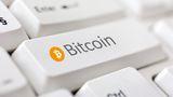 Cientistas russos são presos após minerar bitcoin em supercomputador