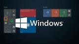 Após 32 anos, Microsoft pode acabar com o Paint