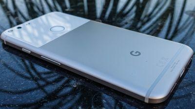 Em vídeo, Google confirma data de anúncio do Pixel 2