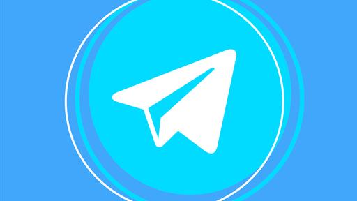 Como ver quem leu suas mensagens no Telegram