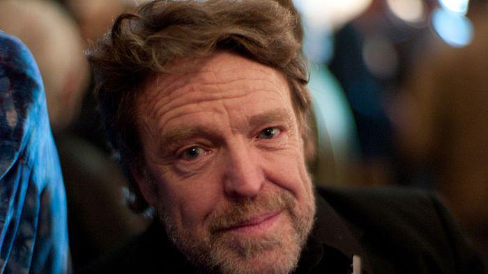 John Perry Barlow, defensor da liberdade de expressão na internet, morre  aos 70 4b9eb8b153