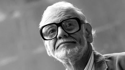 """Morre George Romero, diretor de """"A noite dos mortos-vivos"""", aos 77 anos"""