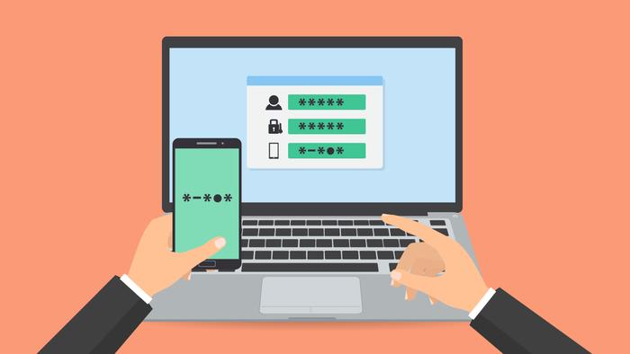 Autenticação em duas etapas de Google e Microsoft apresentam falhas de segurança