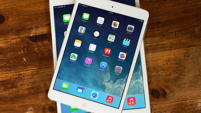 Anatel homologa as duas últimas versões do iPad Air e iPad Mini